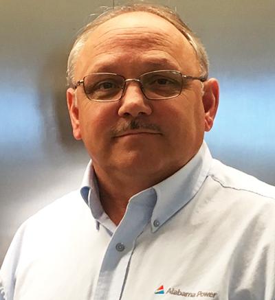 Mark Gallier
